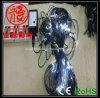 세륨 GS 24V LED Net Light/LED Christmas Light /Outdoor Decorative Light