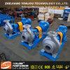 Est les pompes à eau centrifuges de l'eau Pump/Clean d'aspiration de pompe/fin à eau d'étape unique