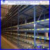 Racking quente do fluxo da caixa da venda (EBIL-LLTHJ)