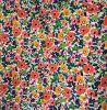 PVC de 600d Oxford Fabric Printed