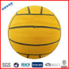 [وتربولو] كرة صاحب مصنع مع [أم] قدرة