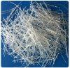 Formulário de onda da fibra do Polypropylene