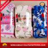 Barato manta de lã de Impressão Digital