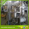 Natural de elevada pureza Stevia Dispositivo de extração