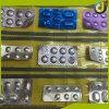 Film plastique clair rigide de PVC pour l'emballage pharmaceutique