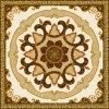 Tegel 1200X1200mm van de Vloer van het Kristal van het Tapijt van het Patroon van de bloem Tegel Opgepoetste Ceramische (BMP40)