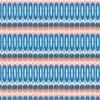 Strickendes Digital-Drucken-Silk Gewebe (SZ-0035)