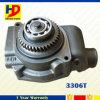 Kit de motor com bomba de água Turbo 3306t (2P0662)