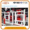 Gesamte Industrie-graue konkrete dichte Block-Maschine