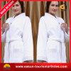 Hotel-Hefterzufuhr mit weißem Farben-und Fabrik-Preis