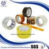 Wasserbasiertes BOPP Verpackungs-Band der verschiedenen Größen-