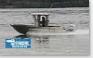 La Nuova Zelanda 7 battello di servizio del peschereccio della lega di alluminio della strada Sub-Boat/di Alloyt del Alluminio-Magnesio del Yacht/della lega di alluminio di m.