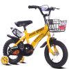 Großhandelsfahrrad der kind-BMX scherzt Fahrrad mit Cer-Bescheinigung