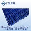 correias modulares do passo de 27.2mm (WZ2720-2)