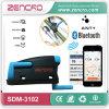 Nueva llegada Bluetooth y ordenador del sensor de la cadencia de la velocidad de Ant+Bicycle