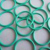 Gummio-ring im HNBR Material