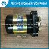 Magnetische Schakelaar 3050692 van de Motor van Cummins Kta50-G3