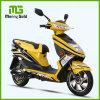 70-75km de distancia de 1000W el cubo de rueda Scooter eléctrico de motor 2