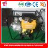 Pompe à eau diesel pour l'usage agricole Sdp30/E
