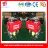 De Dieselmotor van uitstekende kwaliteit BR 186f