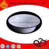 Rectángulo del esmalte del rectángulo de almacenaje de la cocina del rectángulo de sello del esmalte