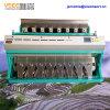 RGB Sorterende Sorteerder van de Kleur van de Rijst van het Type van Machine van de Rijst in China