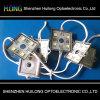 Grünes LED Baugruppen-Licht der Qualitäts-mit dem 5050 LED-Chip