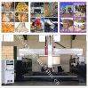 Máquina de estaca do CNC do preço de disconto 3D/máquina de trituração do CNC da linha central preço de fábrica 5