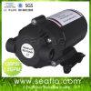 24V RO de l'eau de la pompe de gavage 220V en particulier pour le nettoyage
