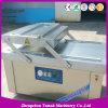 Empacadora al vacío de hortalizas de máquinas de envasado y embalaje la máquina