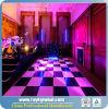Événement 2016 Polished d'intérieur de Rk Dance Floor dans des instruments de musique