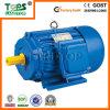 TOPS AC Y Motor Electric 18HP