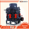 HP300 HP400 HP500 hydraulische Kegel-Zerkleinerungsmaschine mit dem Cer genehmigt