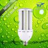 E40 3600LM LED 36W E27 de la luz de maíz con RoHS CE
