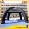 팽창식 옥외 거대한 광고 돔 천막 (AQ52160-1)