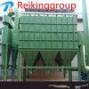 Filter van de Behandeling van het Water van het Roestvrij staal van de hoge Efficiency de Populaire