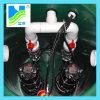 Unidade de levantamento da água de esgoto do Sps (SPS)