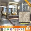 Marmer van de Fabrikant van Foshan het Super Glanzende zoals de Tegel van het Porselein (JM82011D)