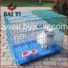 Exportant la cage normale de crabot en métal et les Chambres de crabot bon marché (qualité, prix bas)