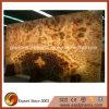 Сляб Onyx высокого качества поставкы