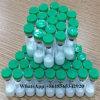 Peptídeos Hormona Ghrp-6 5mg / Frasco ou 10mg / Frasco para Liberação de Hormona de Crescimento