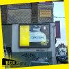 Défilement Signe / Light Box 56