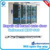 Универсальные автоматические дверные системы могут быть использованы для ремонта всех европейских торговых марок авто двери