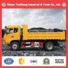 Sitom 6 vuelco de la rueda de camión/Camión Volquete 4X2 para la venta