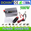 Солнечный микро- домашний DC пользы к инвертору трансформатора AC 12V 220V 500W