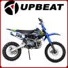 Alta qualità Pit Bike Dirt Bike Moto Cross Bike 140cc/150cc