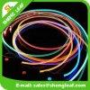 고품질 선전용 LED 빛을내는 레이스 (SLF-NS014)