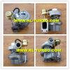 Turbocompressor Tb2568, Turbo466409-5002s 466409-0002, 466409-0001 2901095100, 8971056180, 8971056181 94052836 voor Isuzu 4bd2-Tc