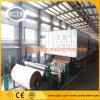 Ventes de carton doublure kraft chaud la fabrication du papier de la machine de revêtement