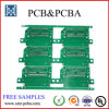 4 Layer Electronic Rigid PCB
